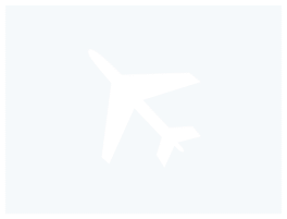 旅客 体验西安咸阳机场T3航站楼 民航论坛 民航社区