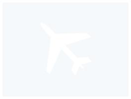 北京新机场设计图展示图片