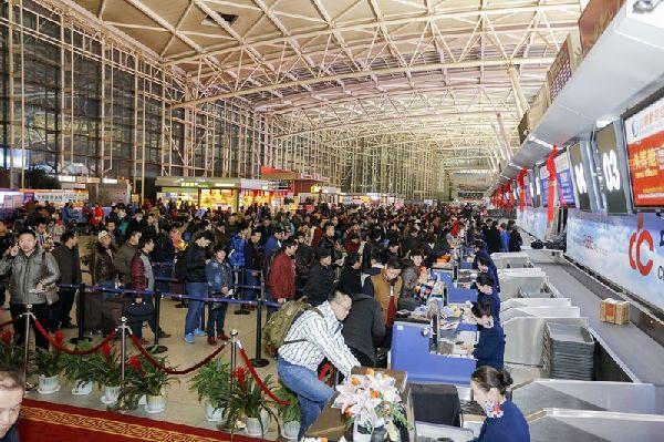 什么样的机票直销才是旅客需要的?