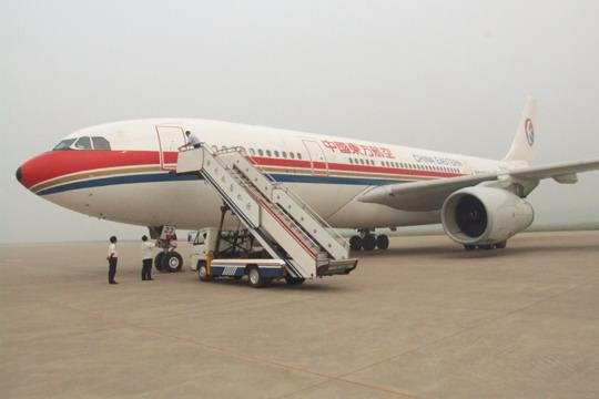 东航飞机 东航飞机客机坠毁 东航飞机座位图