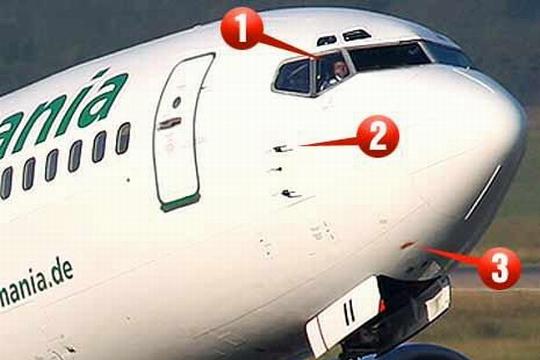 客机飞机起飞原理图解内容|客机飞机起飞原理图解 ...