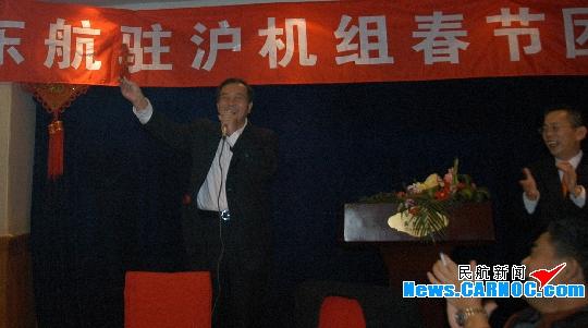 沪人口委 2009 68号_上海市唐镇人民政府