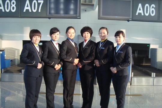 南航新疆分公�9�n�i�_南航新疆分公司位于亚洲中心,乌鲁木齐地窝堡国际机场发挥着西部