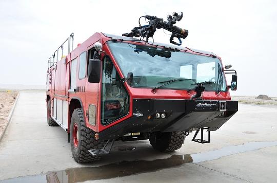 欧美大囹�9�_民航资源网2012年9月21日消息:2012年9月17日上午,喀什机场消防
