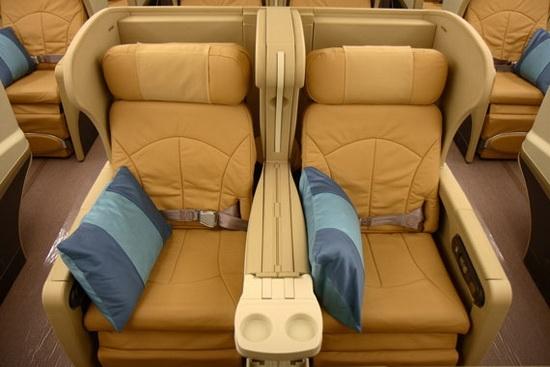 东方航空图标,东航737机型座位图,东航商务舱