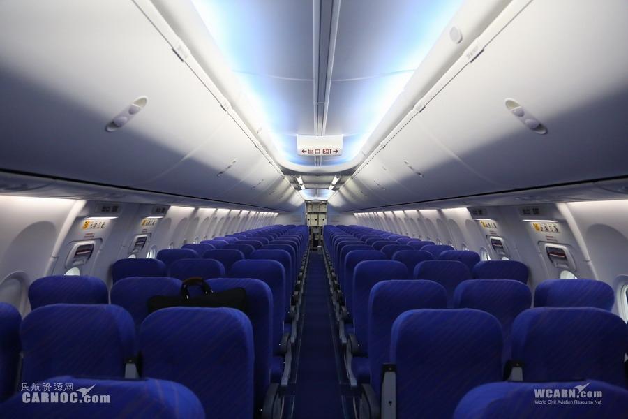 南航波音777座位图 南航波音737座位图 南航波音738座位图