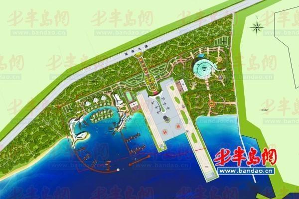 """使用的基地机场是青岛流亭国际机场(简称""""青岛机场""""),据悉,按照要求"""