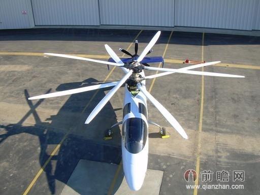 中国直升机发展遇门槛  若不作为将极其不利