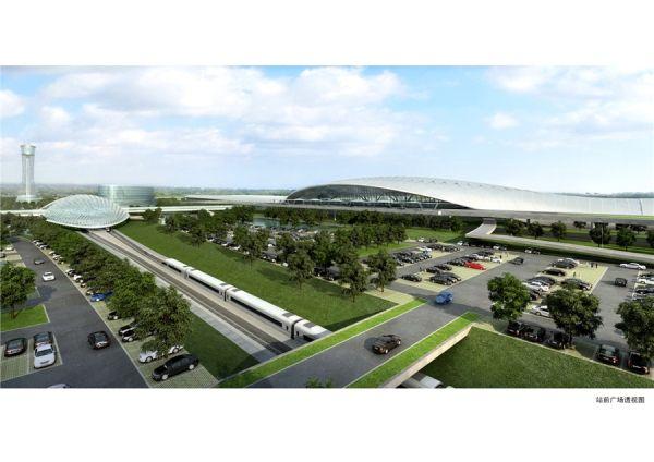 南宁机场_图片南宁机场年旅客吞吐量突破800万人次_民航新闻_民航资源网