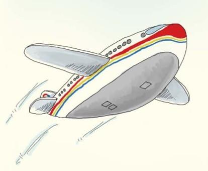 儿童飞机票有座位吗