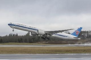 色播777_南航首架777.