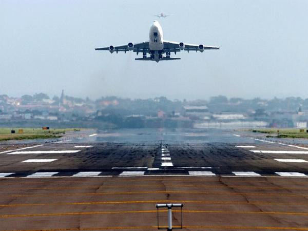 澳大利亚机场评级不理想悉尼机场最差