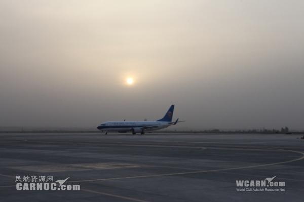 波音737 800飞机座位 波音737飞机座位图 波音737 700飞机座位