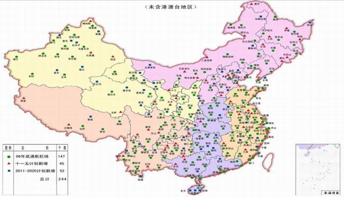 中国人口分布_中国贫困人口的分布