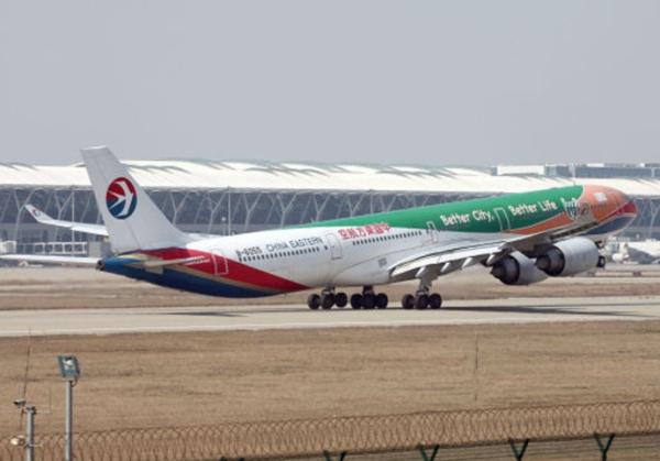 飞机/飞机的油箱在哪里呢?飞机做各种俯仰动作的时候飞机上的航空...