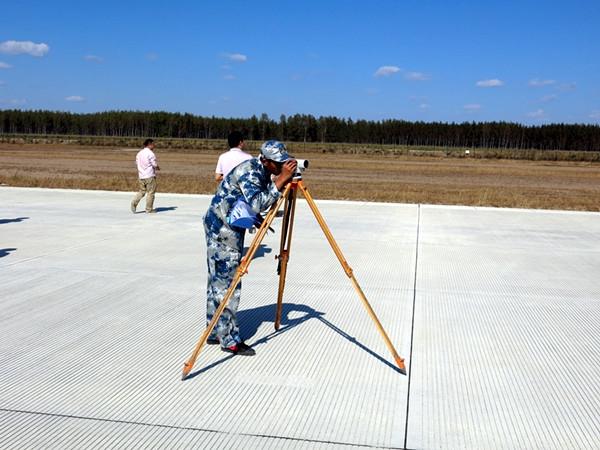 测量_图:高程测量