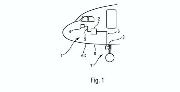 空客数字声波驱鸟技术获专利 防范鸟击添利器