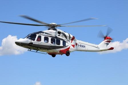 俄罗斯下160架大单 震动国际直升机市场