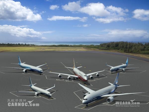 飞机序列帧动画素材png