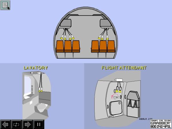 牙签飞机制作步骤