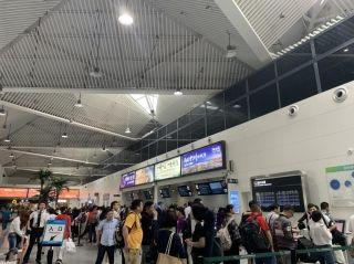 惠州平潭机场|国内首个提供民航数据分析服务的专业平台