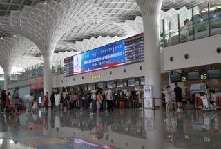 呼伦贝尔东山国际机场|国内首个提供民航数据分析服务的专业平台