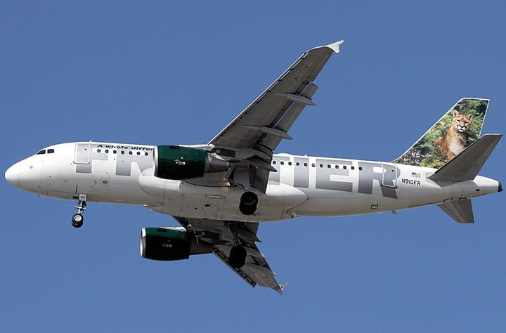 Re:[原创]新相机的效果就是好 AIRBUS A319