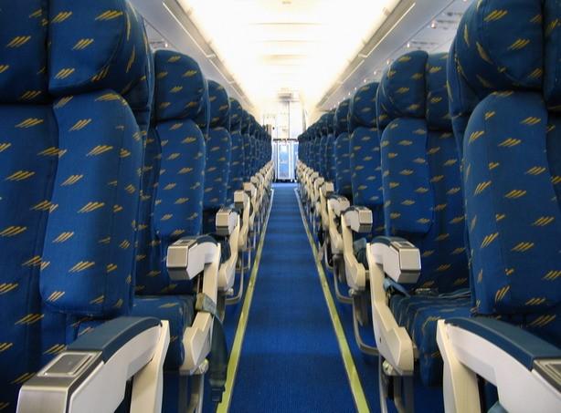 Re:[原创]庆祝深航首架AIRBUS320归国!B-2416 AIRBUS A320 B-2416