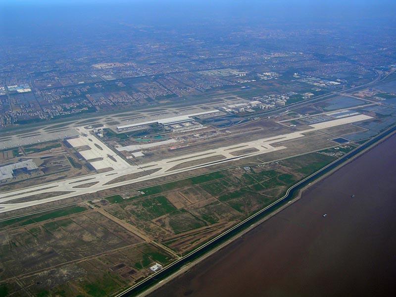 浦东机场 官网_上海浦东机场地图-求浦东机场内部地图 _汇潮装饰网