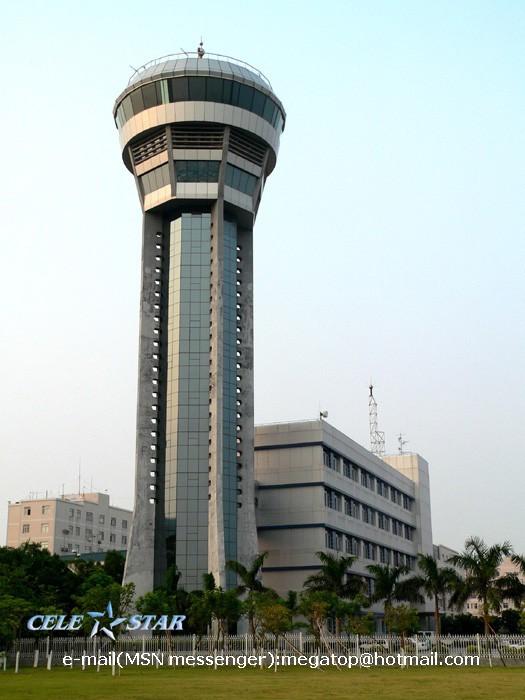Re:[原创]人生路漫漫 白鹭再相伴(MF8102)    中国厦门机场