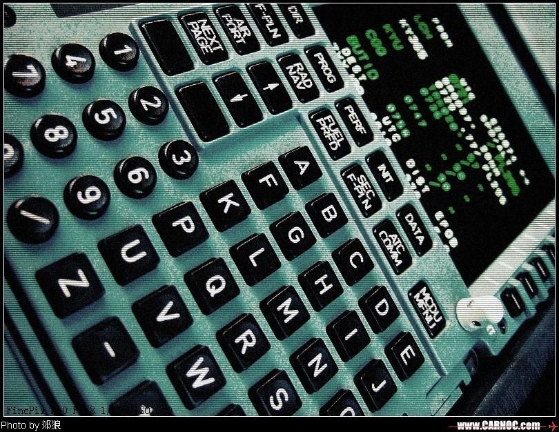 电路板 键盘 810_626