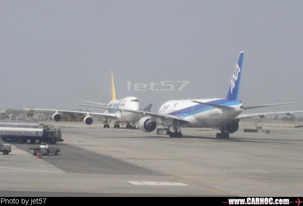 Re:斐济航空 Fiji Air Pacific