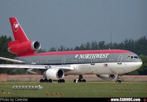 Re:[原创]► 2004 → 2006◄ 精挑细选 非十全十美 (30 P) MCDONNELL DOUGLAS DC-10-30