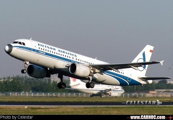 Re:[原创]► 2004 → 2006◄ 精挑细选 非十全十美 (30 P) AIRBUS A320-200
