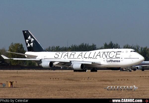 Re:[原创]► 2004 → 2006◄ 精挑细选 非十全十美 (30 P) BOEING 747-400