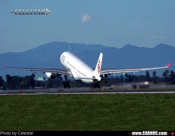 Re:[原创]► 2004 → 2006◄ 精挑细选 非十全十美 (30 P) AIRBUS A330-300