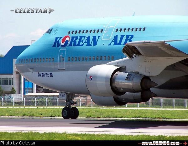 Re:[原创]► 2004 → 2006◄ 精挑细选 非十全十美 (30 P) BOEING 747-300