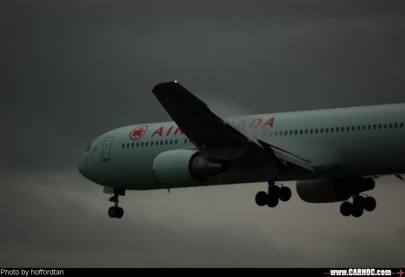 Re:[原创]今天不发别的,只发加航,希望大家喜欢. AIRBUS A320