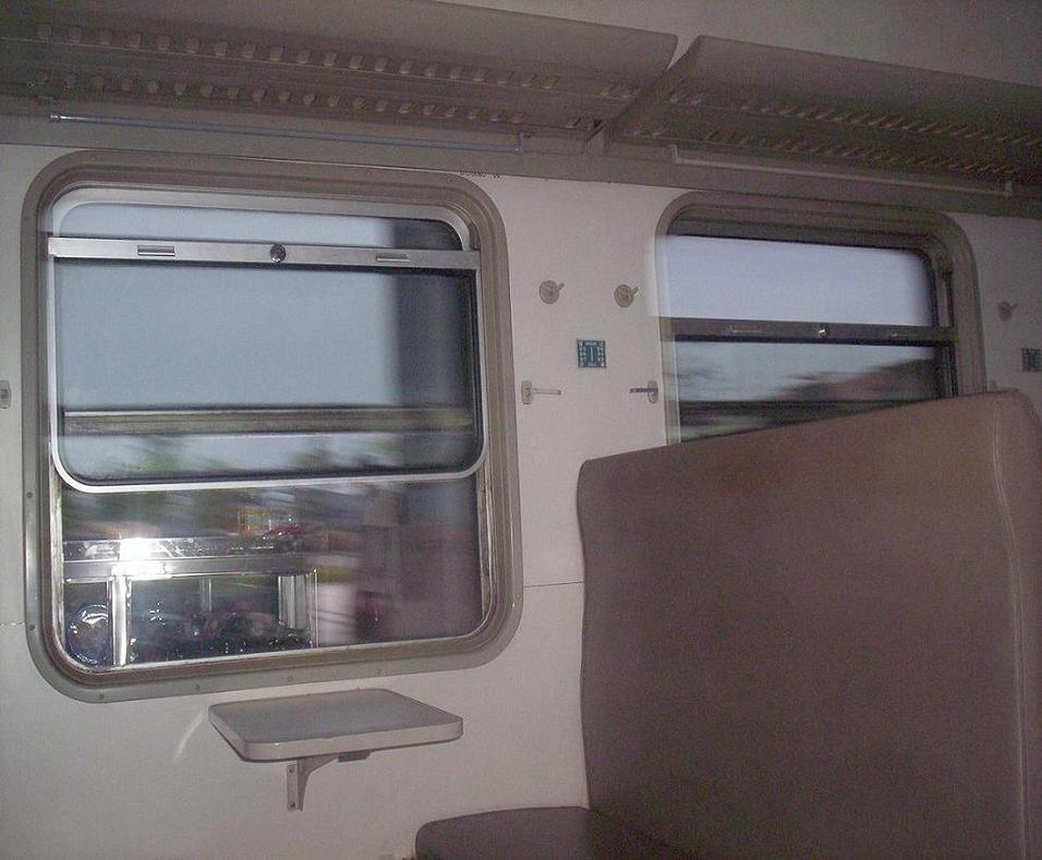 ... 飞机坐了发些火车图片之续集(绿皮硬座+特等软座