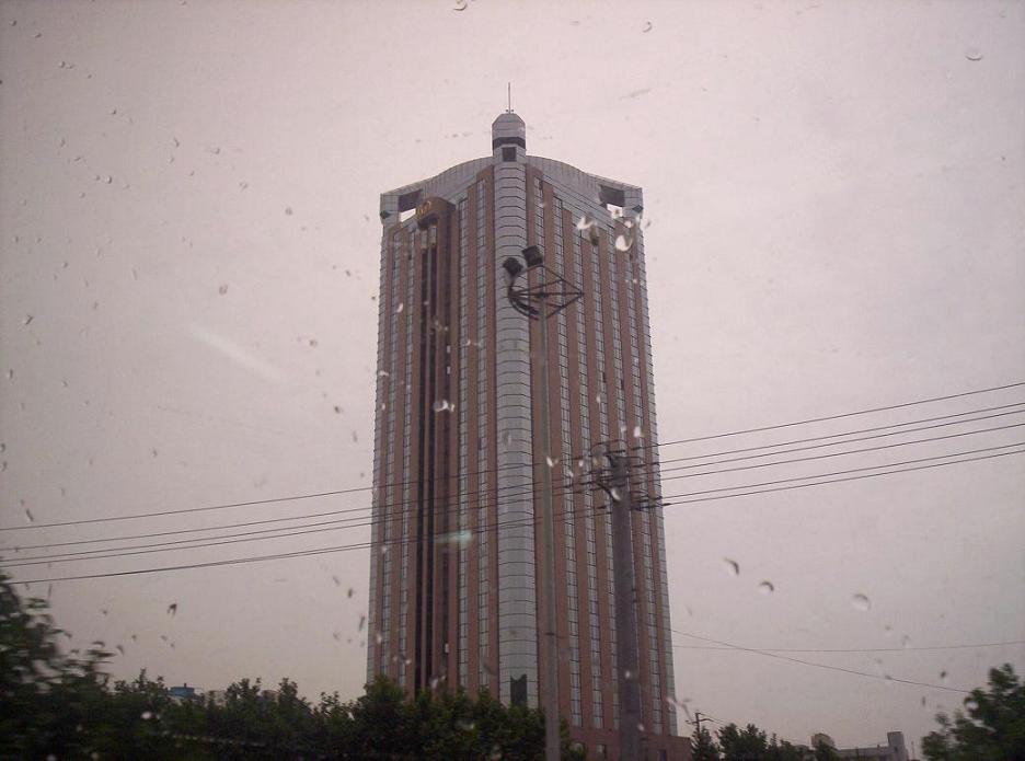 萧山 城区 图片 信息 编辑 图片 信息 查看 图片 审核