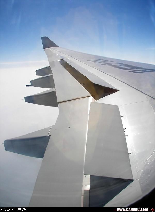 Re:CA41o3 CTU-PEK 『游记』 欢 迎 收 看 AIRBUS A330-200 B-6070  中国成都双流机场