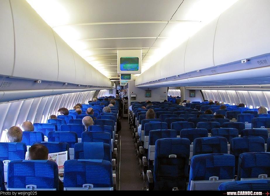 Re:[求助]问一个问题....关于MD-11和BOEING777 MCDONNELL DOUGLAS MD-11