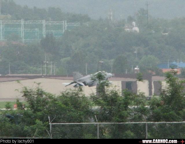 Re:在韓國大邱機場拍到的(應該不算是軍事機密吧)