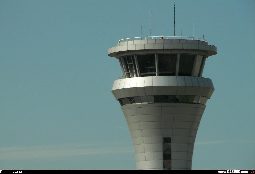 Re:[原创]KMG-CTU-TSN     中国天津滨海机场
