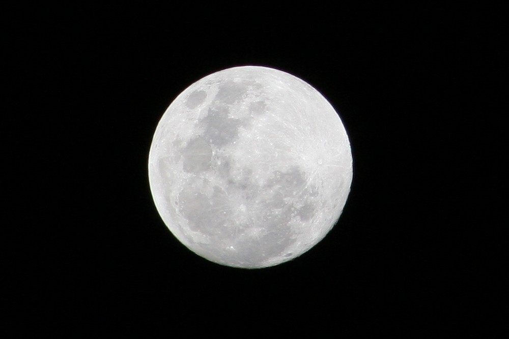 [CASG]2006年中秋全球月亮大聚会