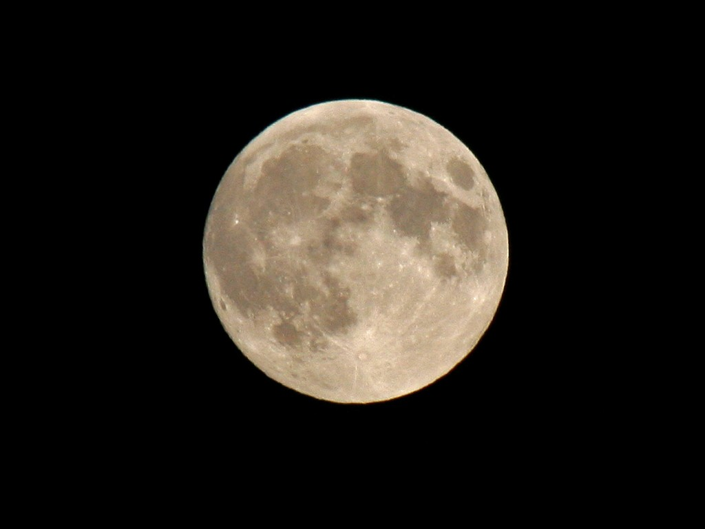 Re:2006年中秋全球月亮大聚会