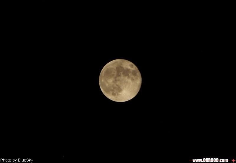 Re:[CASG]2006年中秋全球月亮大聚会