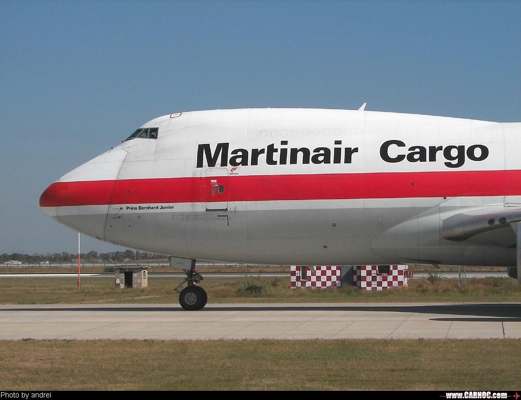 Re:[原创]马丁货航747大头特写 BOEING 747-200