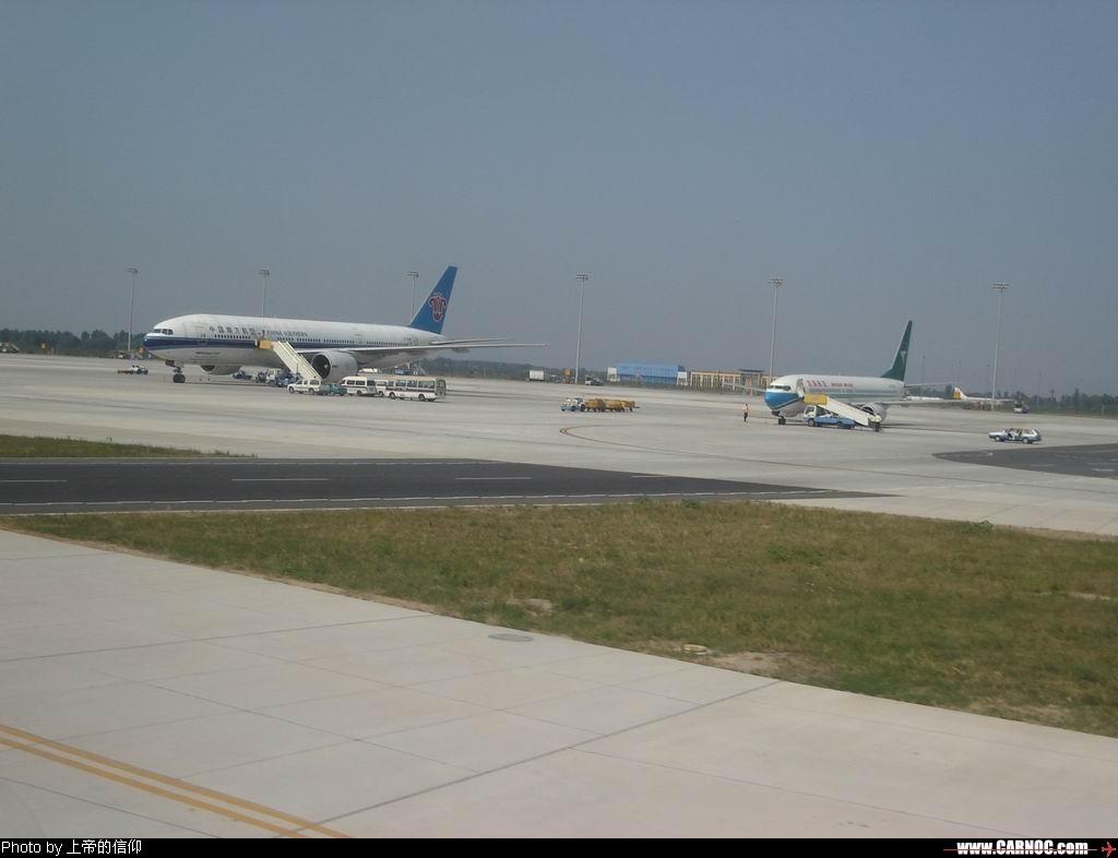 [原创]首都机场随拍,已更新    中国北京首都机场
