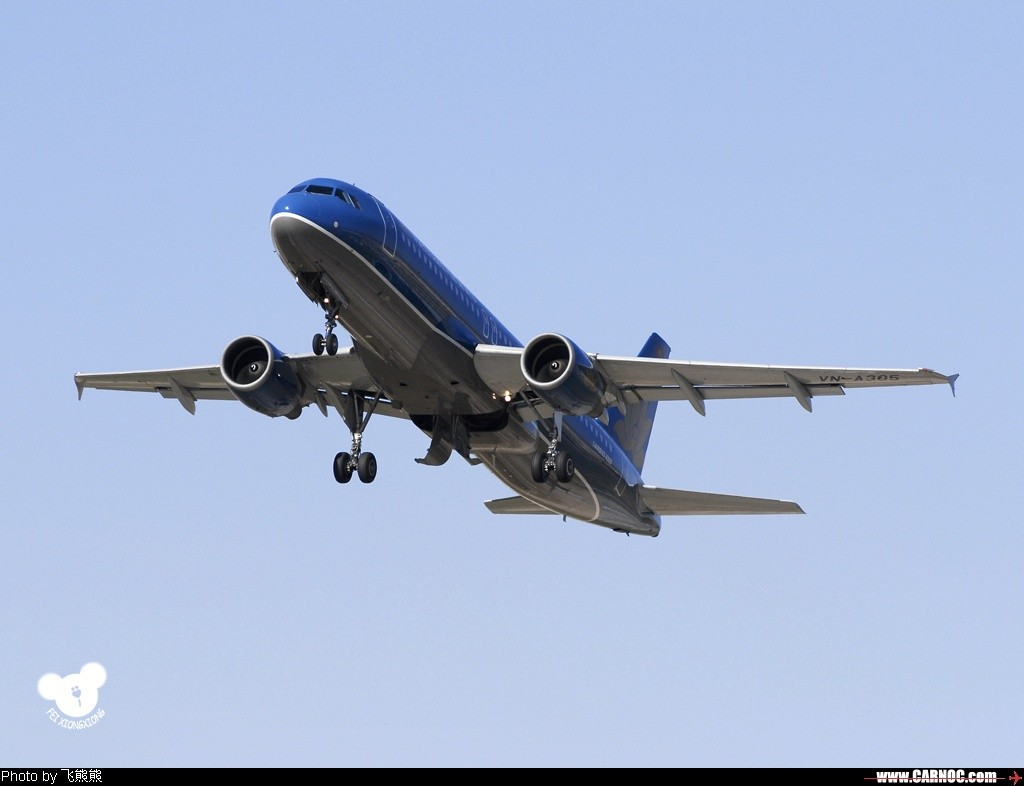 Re:[原创]( : ^v^^v^^v^ 品 味 金 莲 花 ^v^^v^^v^ : ) AIRBUS A320-200